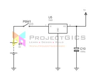 power-supply-circuit-diagram