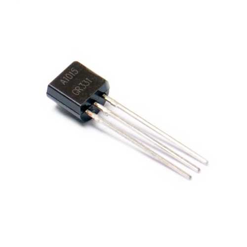 A1015-2 A Datasheet Pnp Transistor on circuit symbol, how use, amplifier circuit, energy band, gain circuit,